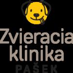 zvieracia-klinika-pasek-300