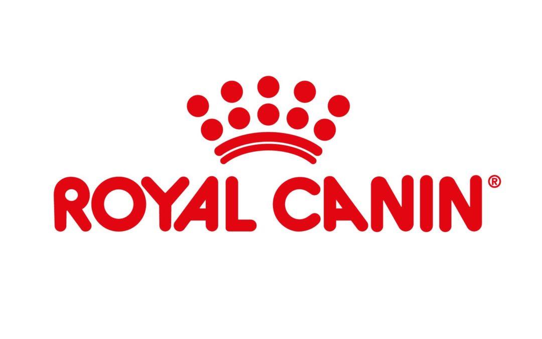 Výhody členstva – Royal Canin